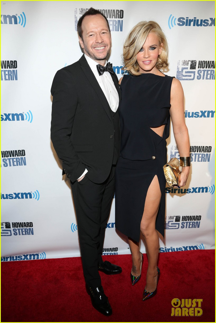 donnie wahlberg marries jenny mccarthy 03