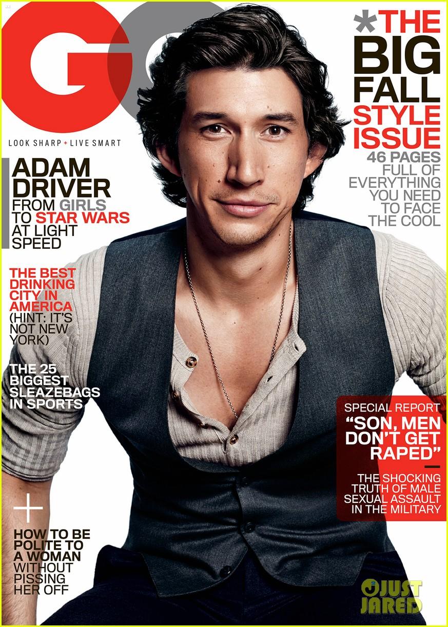 adam driver gq magazine september 2014 013179047