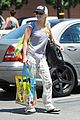 anna faris chris pratt satisfy lunch cravings at jinkys 09
