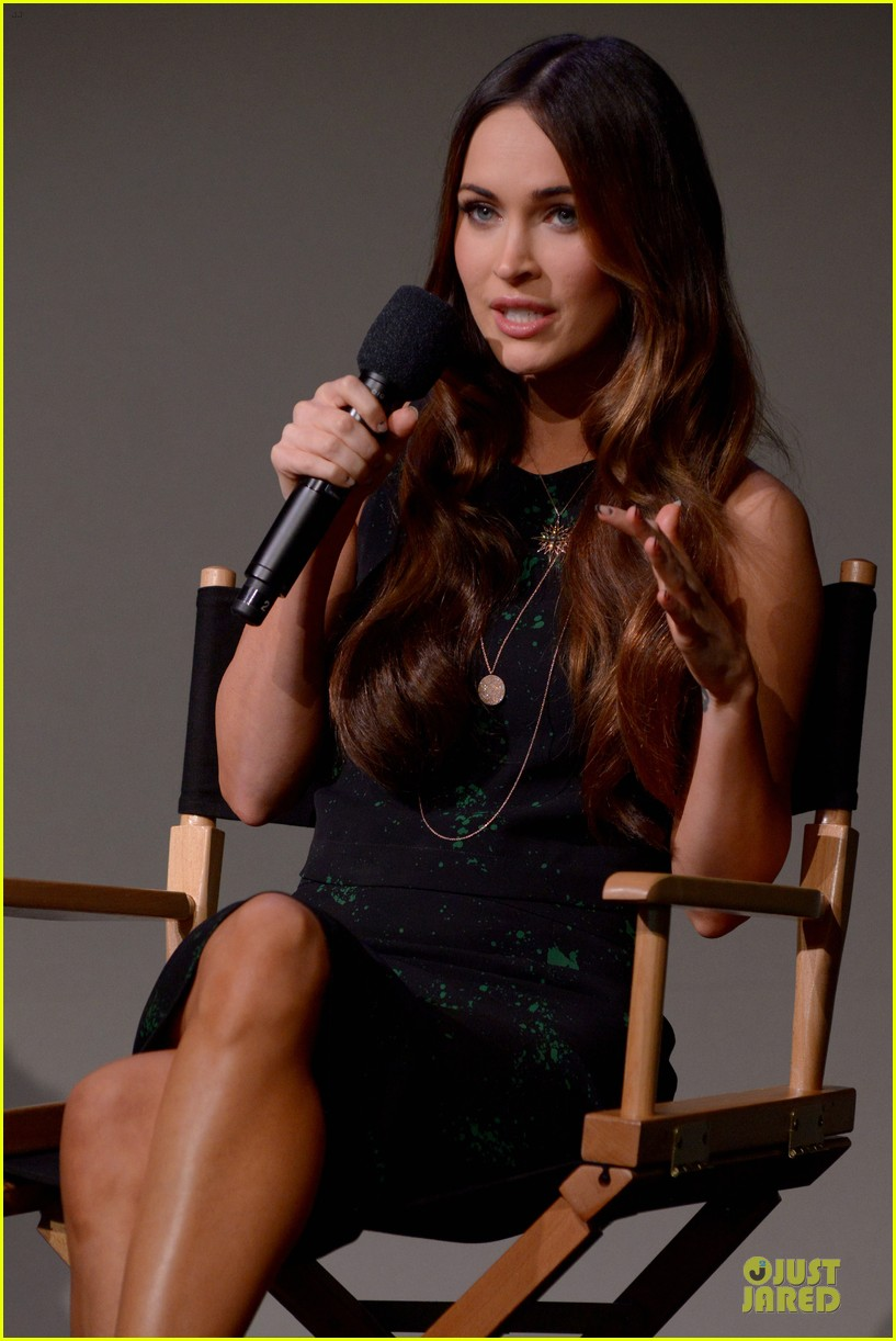 megan fox son bodhi enormous starting to talk 113171248