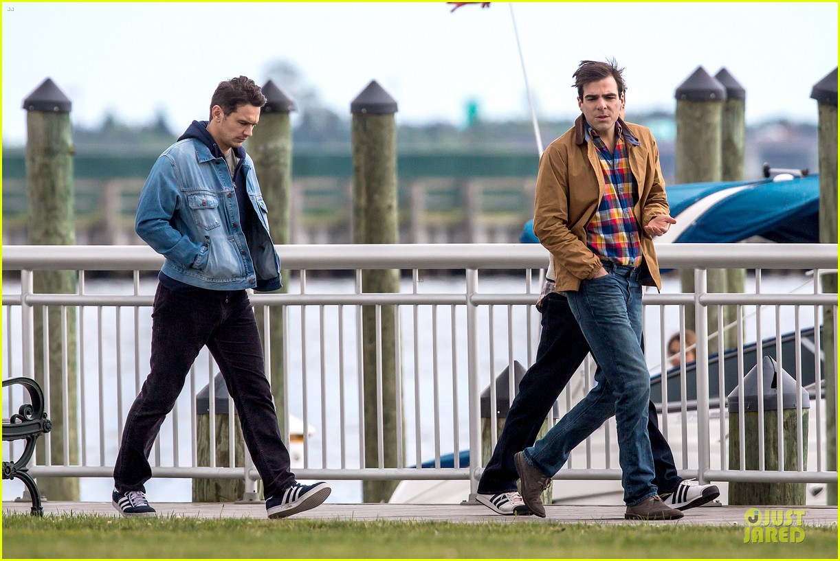 james franco goes back to brown hair 063177160