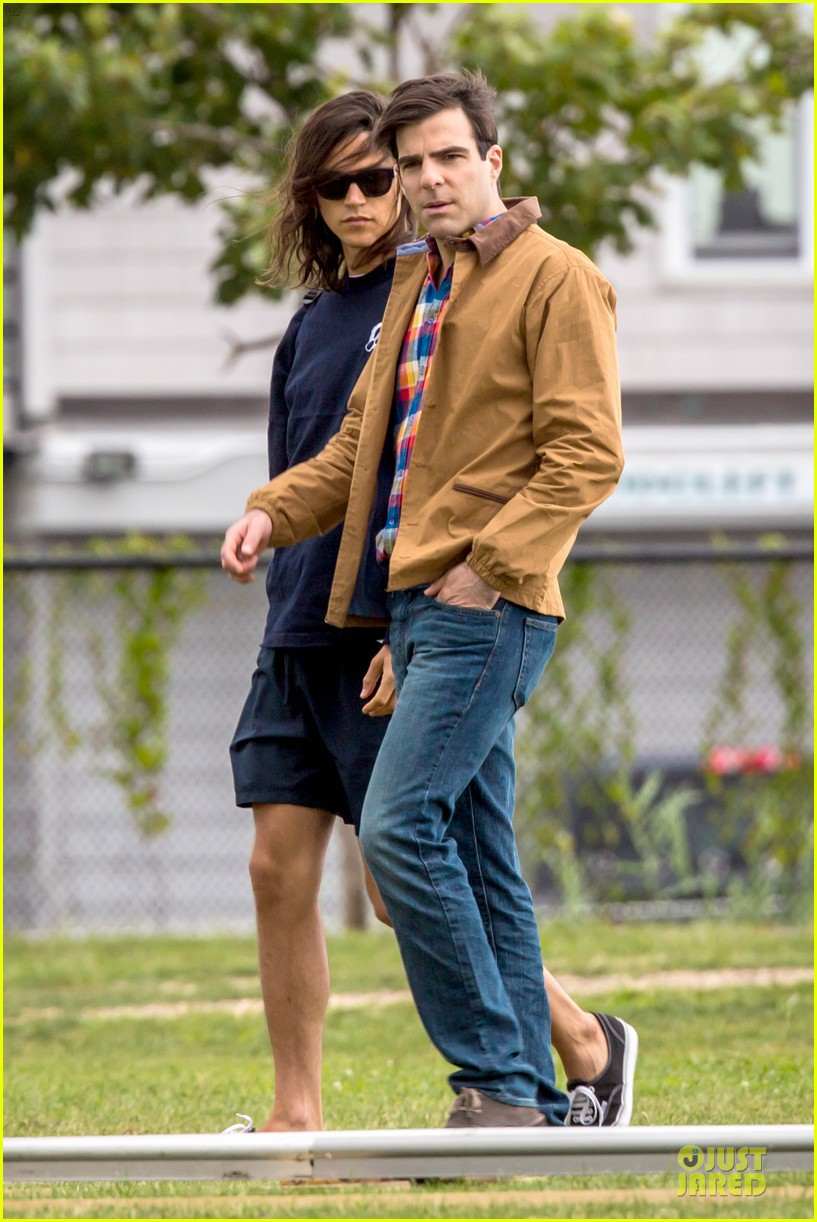 james franco goes back to brown hair 223177176