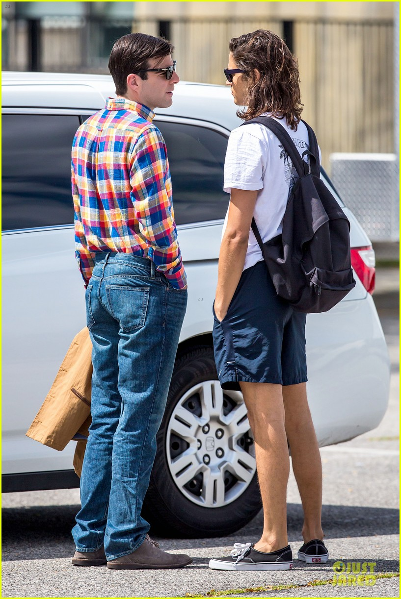 james franco goes back to brown hair 303177184