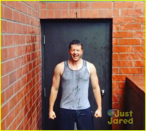 ginnifer goodwin josh dallas ice bucket challenge 063180618
