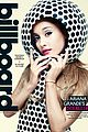 ariana grande billboard sneak peek 01