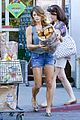 ashley greene recently had the perfect day 03