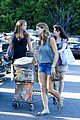 ashley greene recently had the perfect day 05