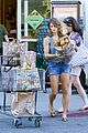 ashley greene recently had the perfect day 06