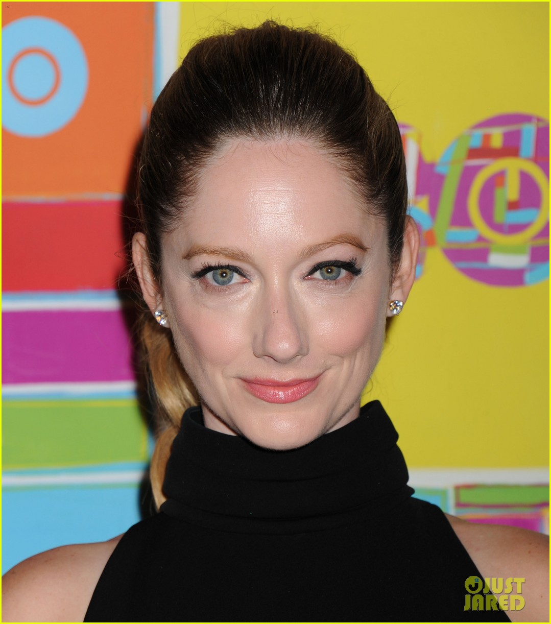 judy greer anne heche put on their best for hbos emmys 02