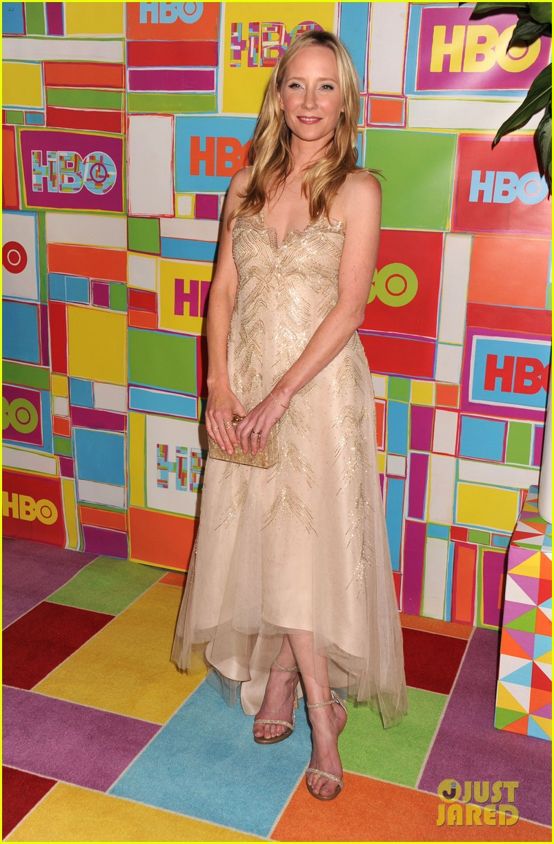 judy greer anne heche put on their best for hbos emmys 053184116