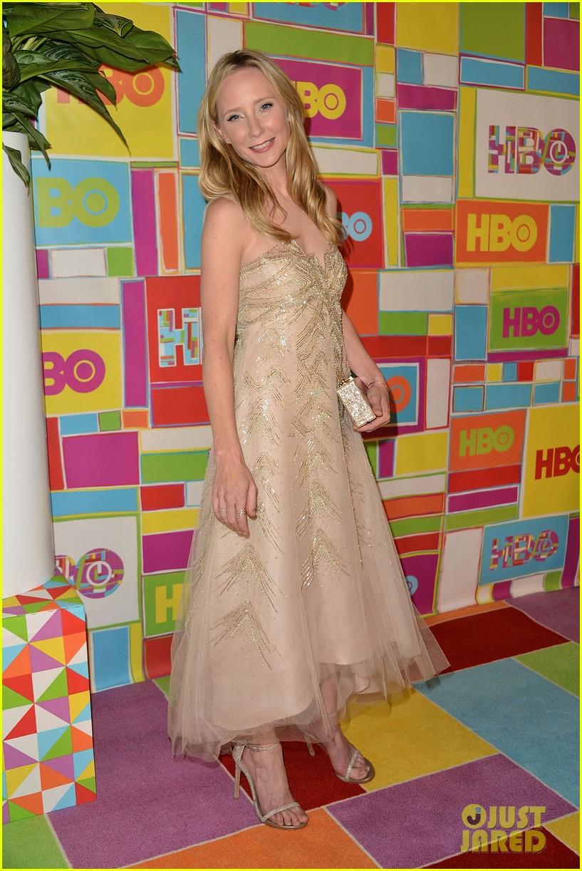 judy greer anne heche put on their best for hbos emmys 063184117