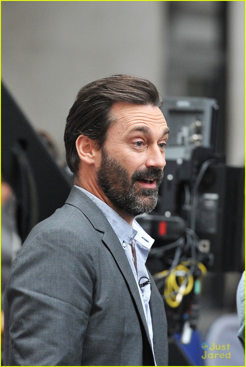 jon hamm ferguson is my home 013179962