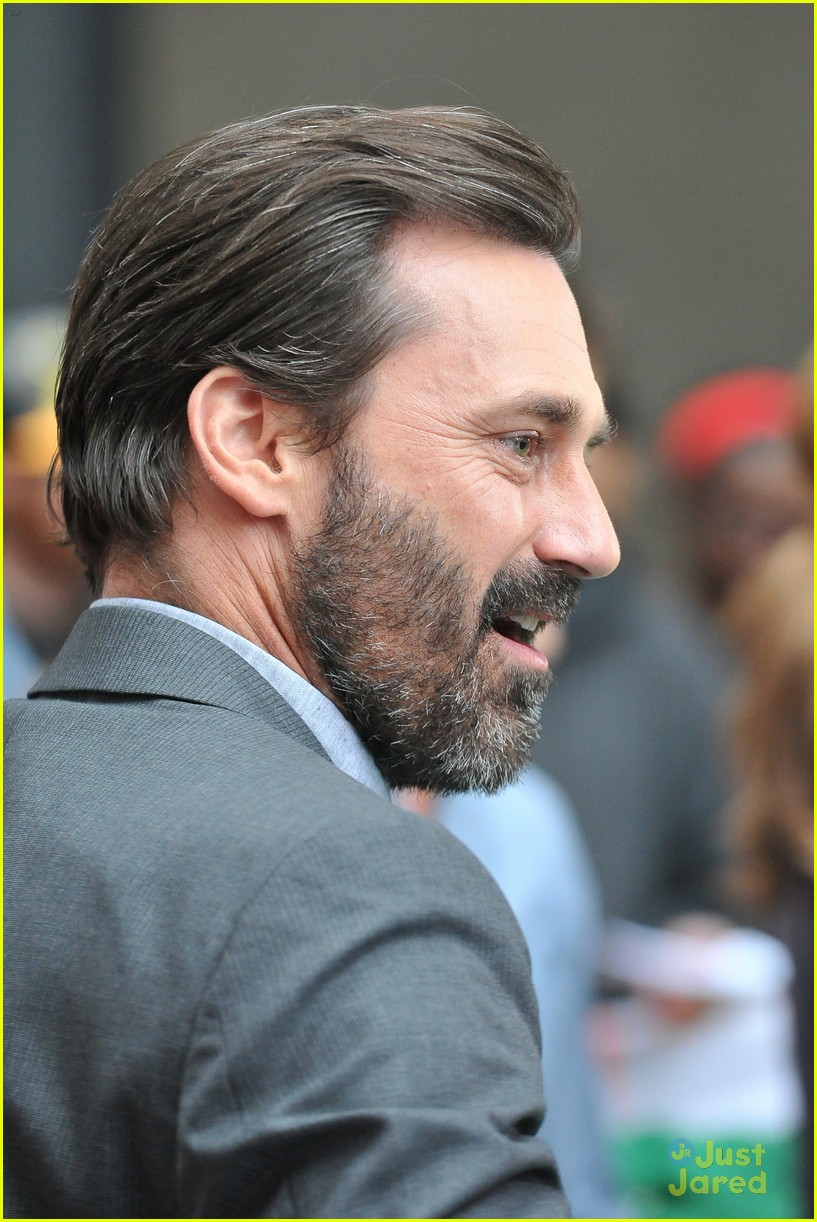 jon hamm ferguson is my home 073179968