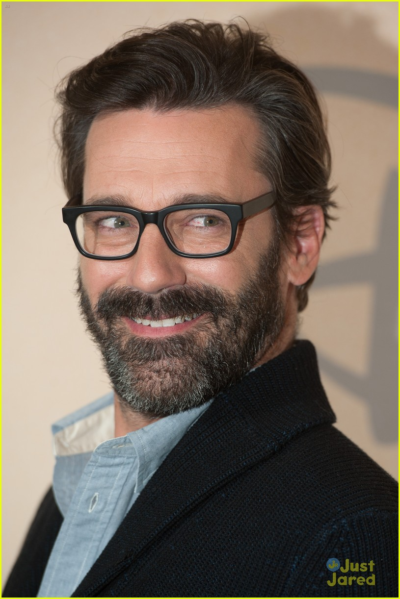 jon hamm million dollar arm gala screening 033180482