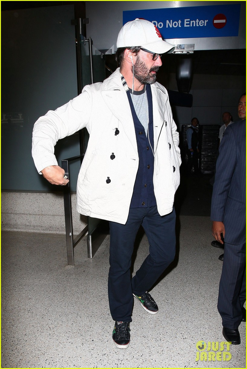 jon hamm discusses st louis situation 033183011