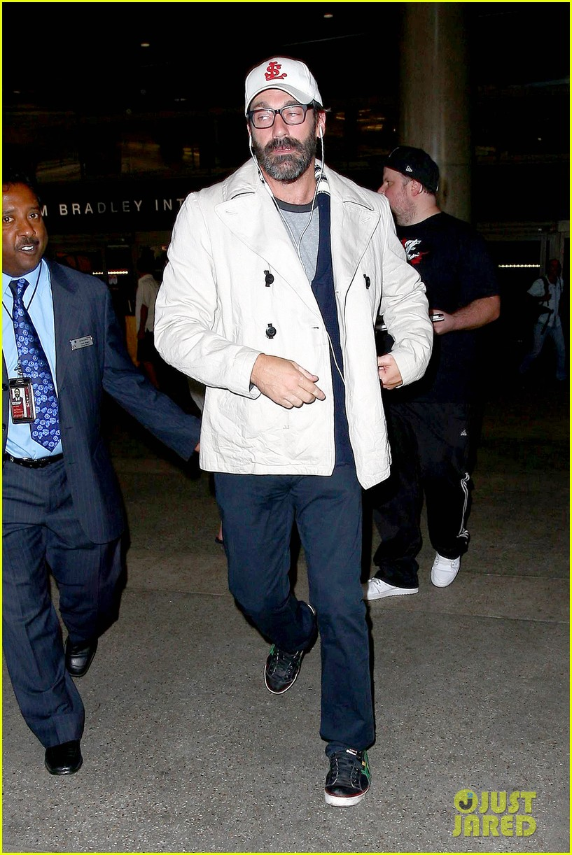 jon hamm discusses st louis situation 133183021