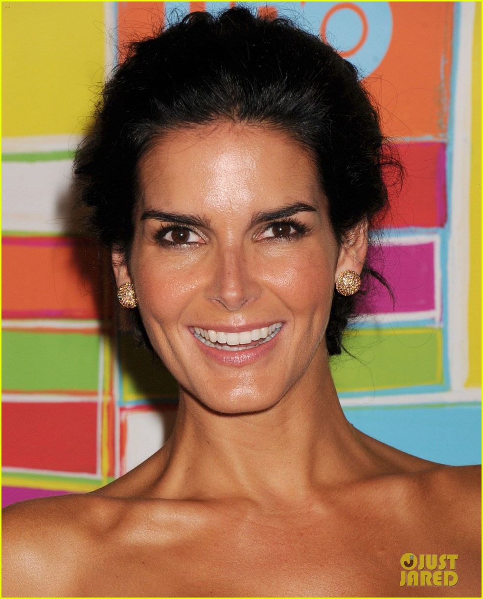 angie harmon amy brenneman hbo emmys 2014 after party 023184093