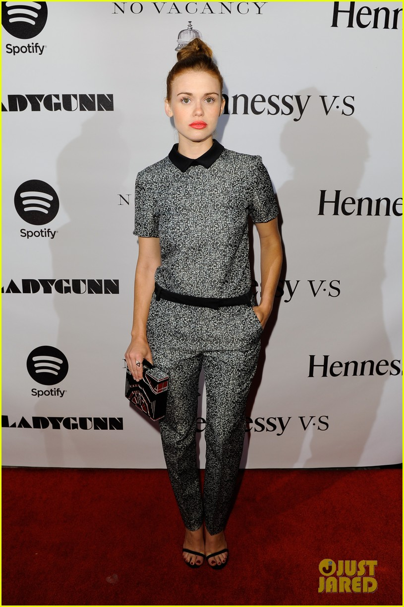 holland roden amy paffrath ladygunn party 073171739