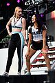 iggy azalea lorde bring smash hits to lollapalooza 01