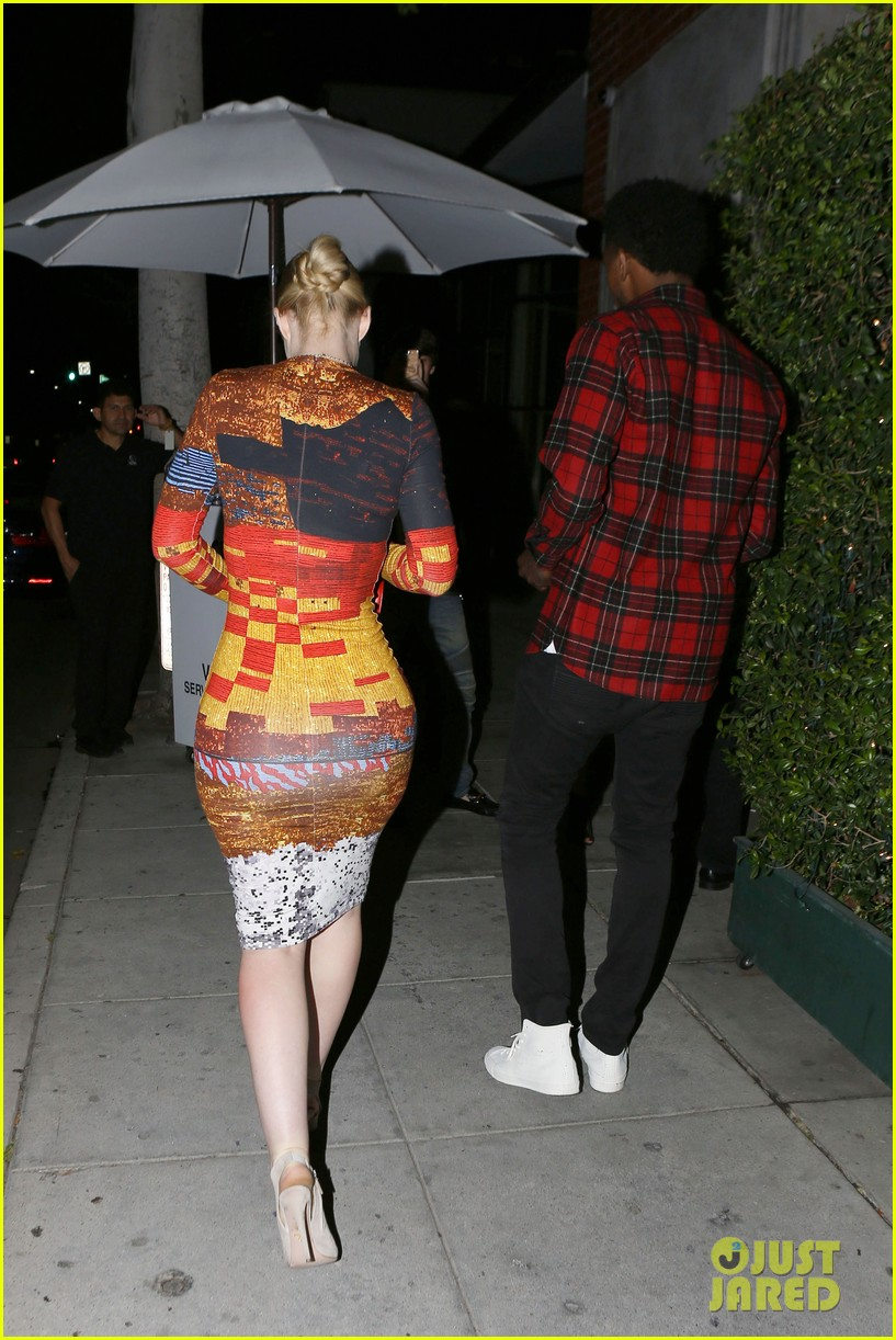 Iggy azalea and nick young dating for how long — photo 15
