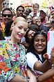 iggy azalea totally kills it on the today show 36