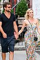 diane kruger joshua jackson deals with affair 02