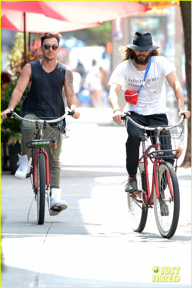 jared leto never watched dallas buyers club 023178206
