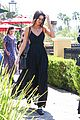 kylie jenner 17th birthday kendall jenner sushi 16