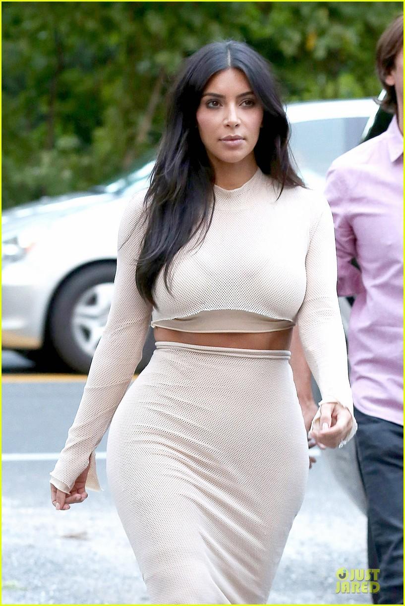 Candy Crush Maker? | Jonathan Cheban, Khloe Kardashian, Kim Kardashian ...