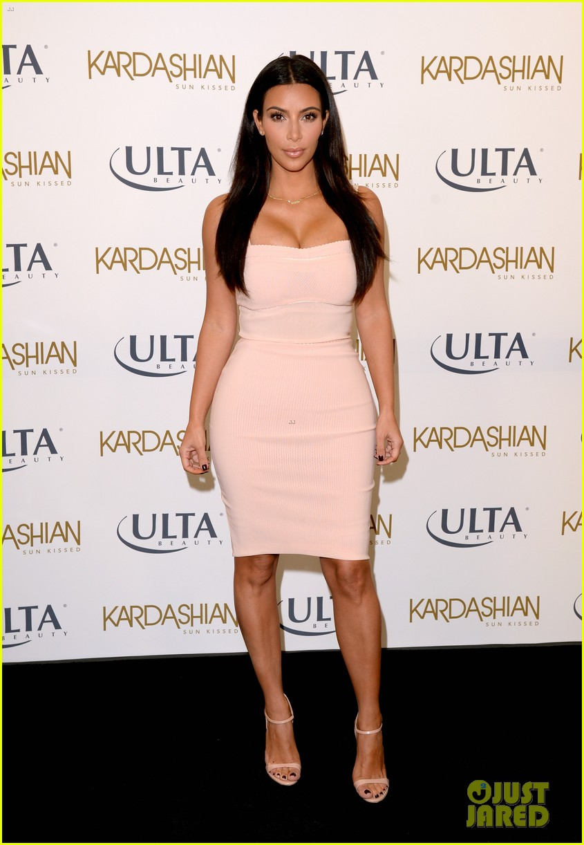 kim kardashian feels younger because of her dermatologist 073171912