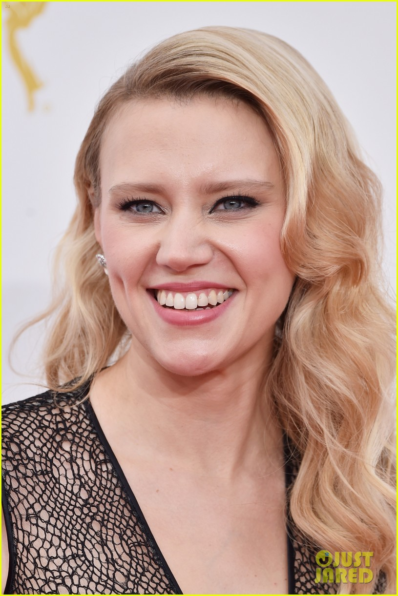 saturday night lives kate mckinnon emmys 2014 023183306