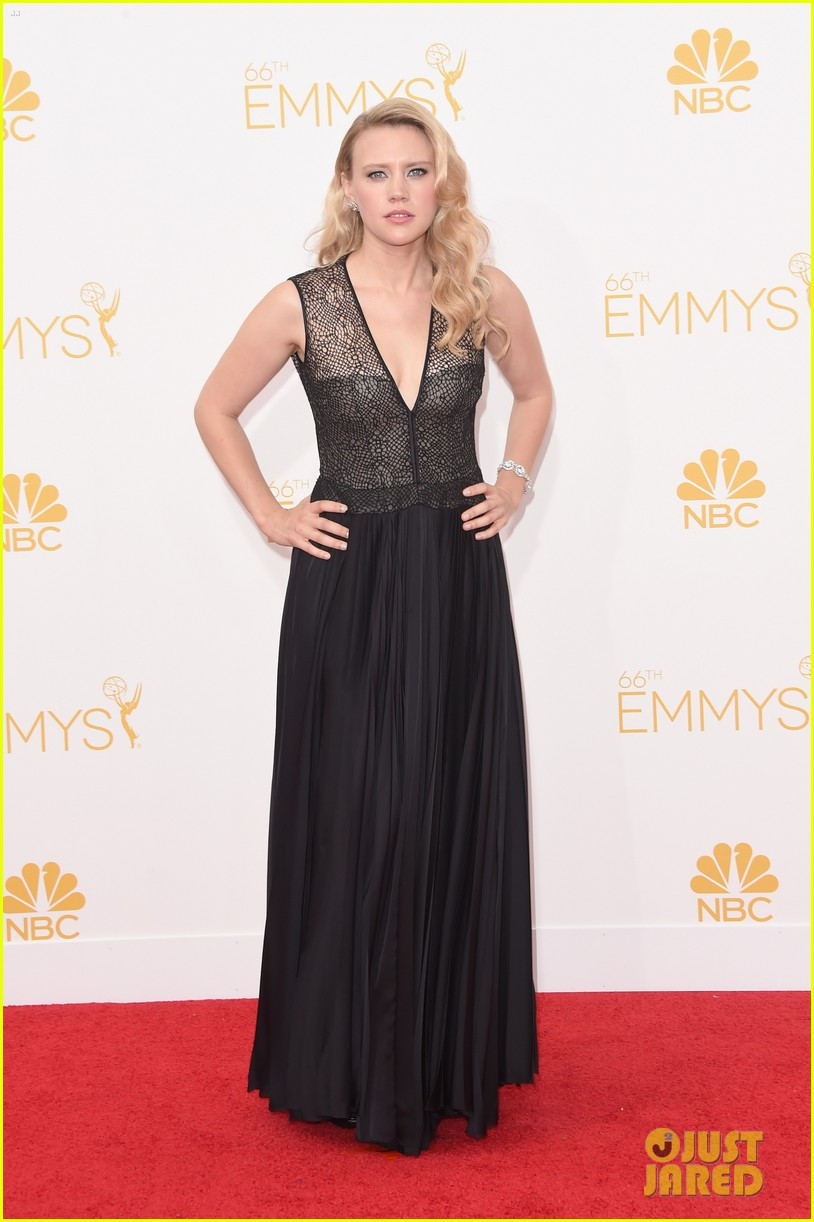 saturday night lives kate mckinnon emmys 2014 053183309