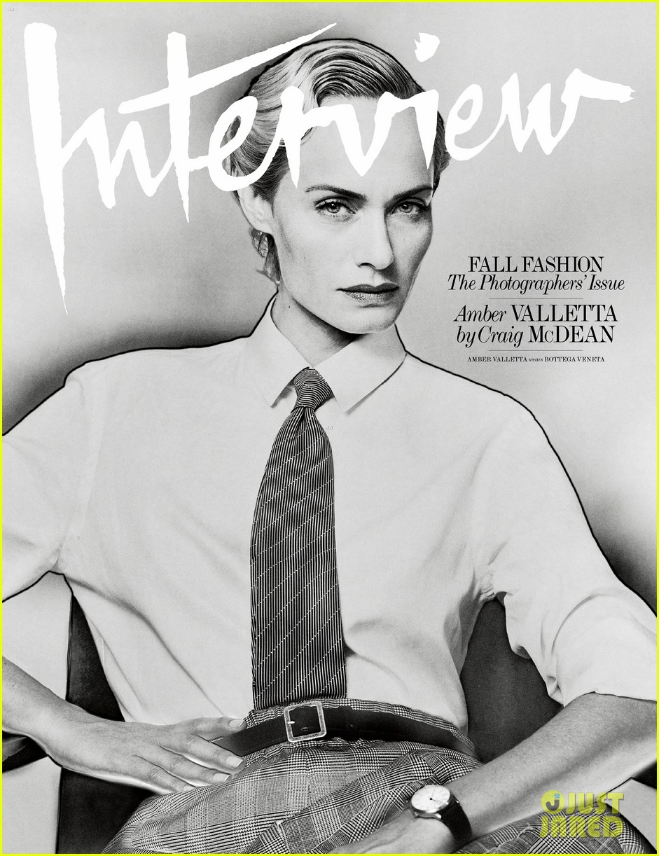 nicole kidman keira knightley more cover interview 013179736