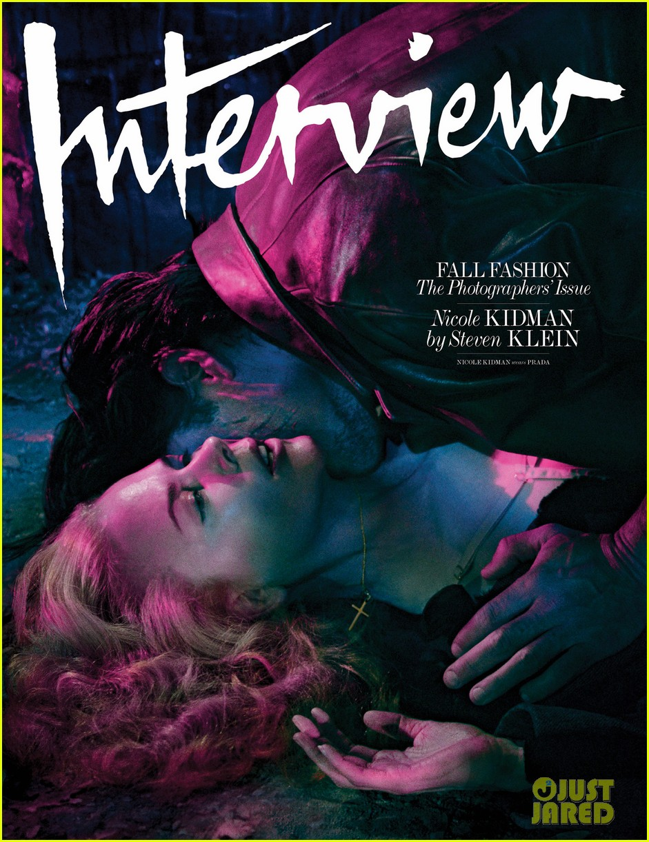 nicole kidman keira knightley more cover interview 053179740