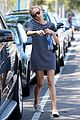 diane kruger los angeles feels like vacation 06