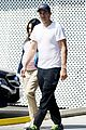 mila kunis looks ready to pop as due date approaches 17
