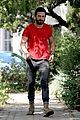 shia labeouf mia goth lunch date 08