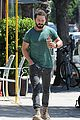 shia labeouf mia goth lunch date 22