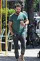 shia labeouf mia goth lunch date 23