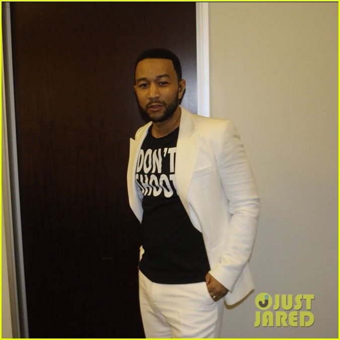 john legend dont shoot shirt 03