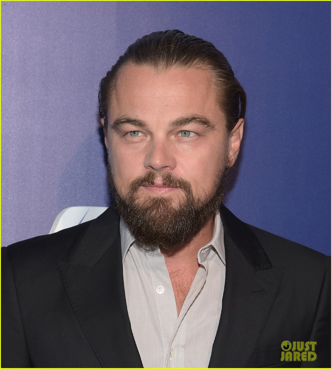 leonardo dicaprio oceana sea change summer party 2014 103177885