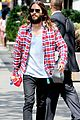 jared leto brings back 90s fashion trends 01