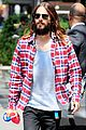 jared leto brings back 90s fashion trends 04