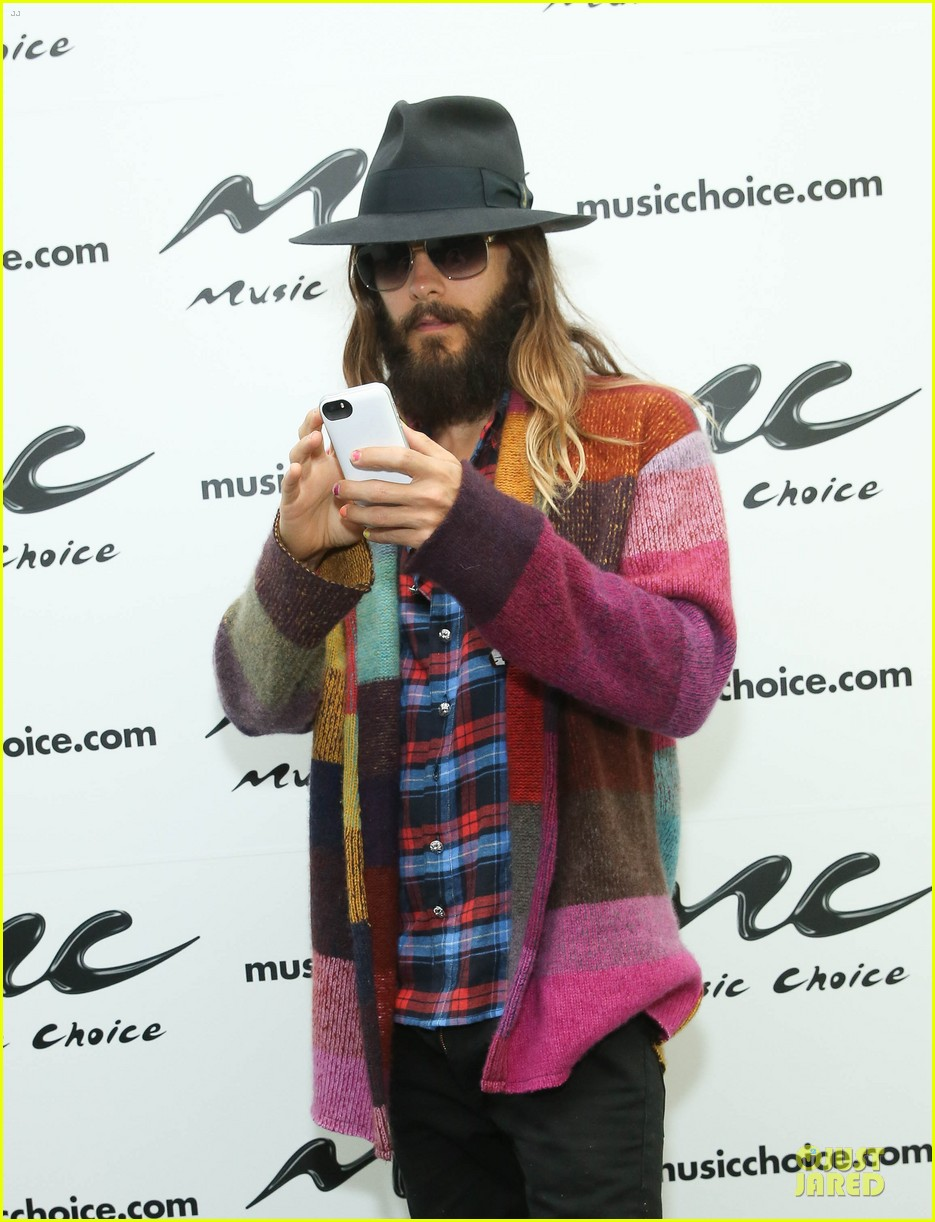 jared leto 30 seconds to mars do or die top 20 023178874