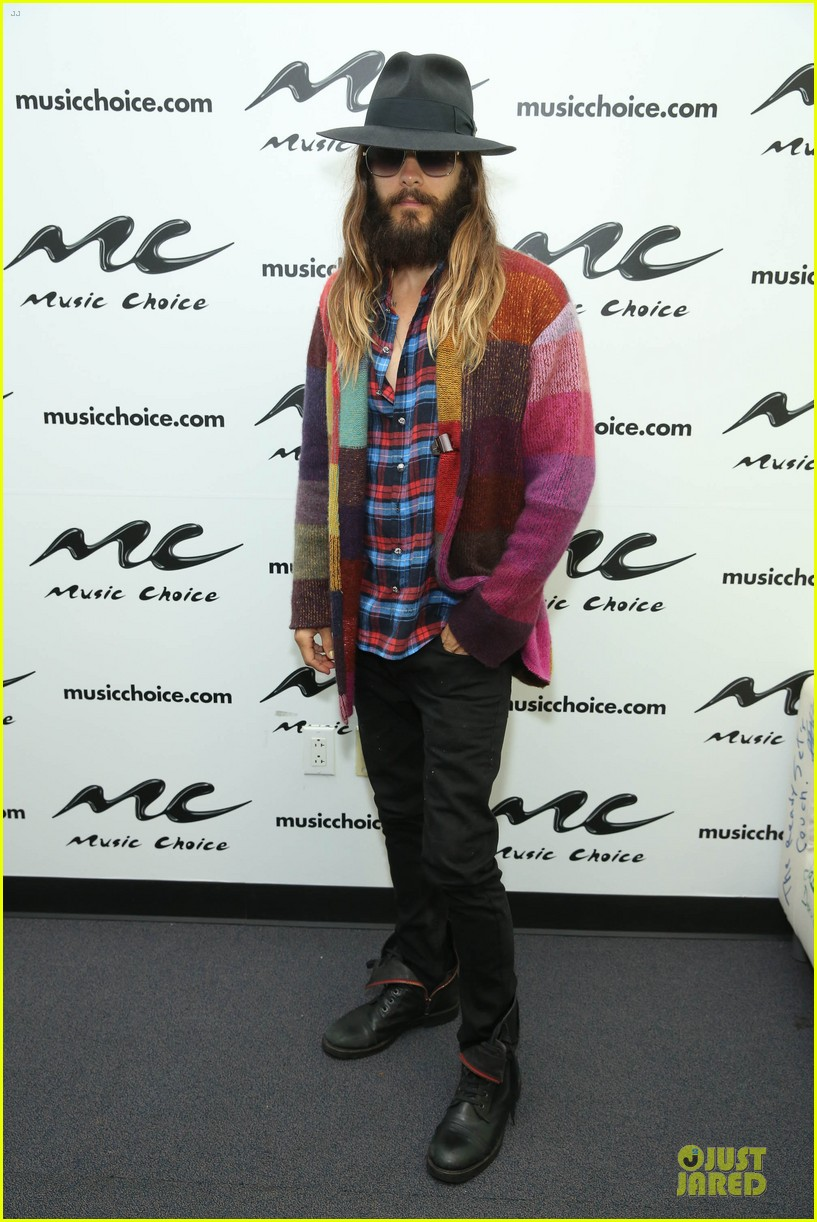 jared leto 30 seconds to mars do or die top 20 033178875