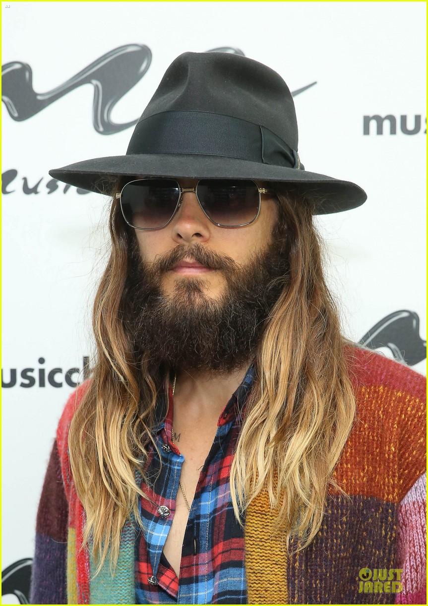 jared leto 30 seconds to mars do or die top 20 083178880