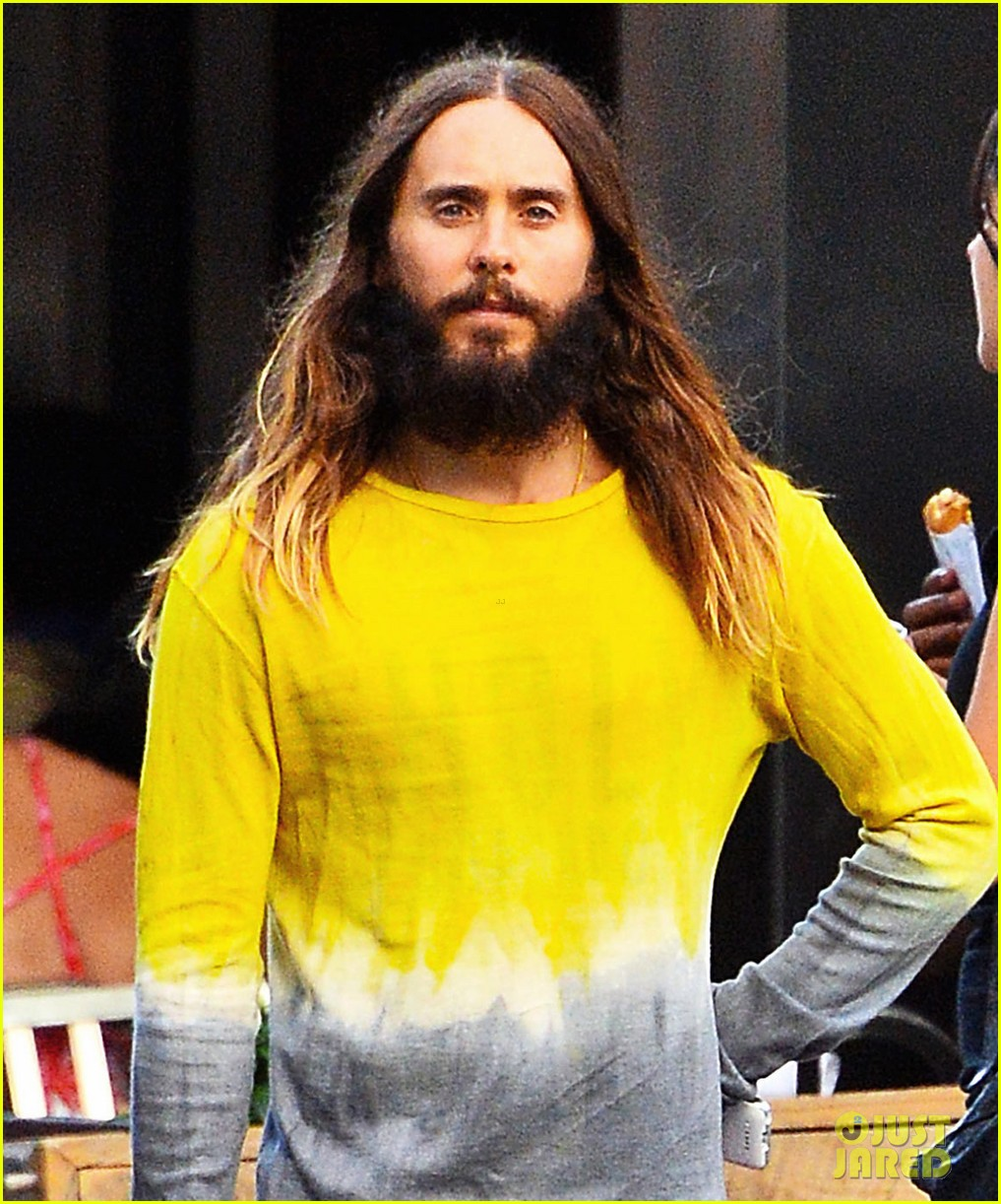 jared leto invests in mobile payment app payrange 023178686