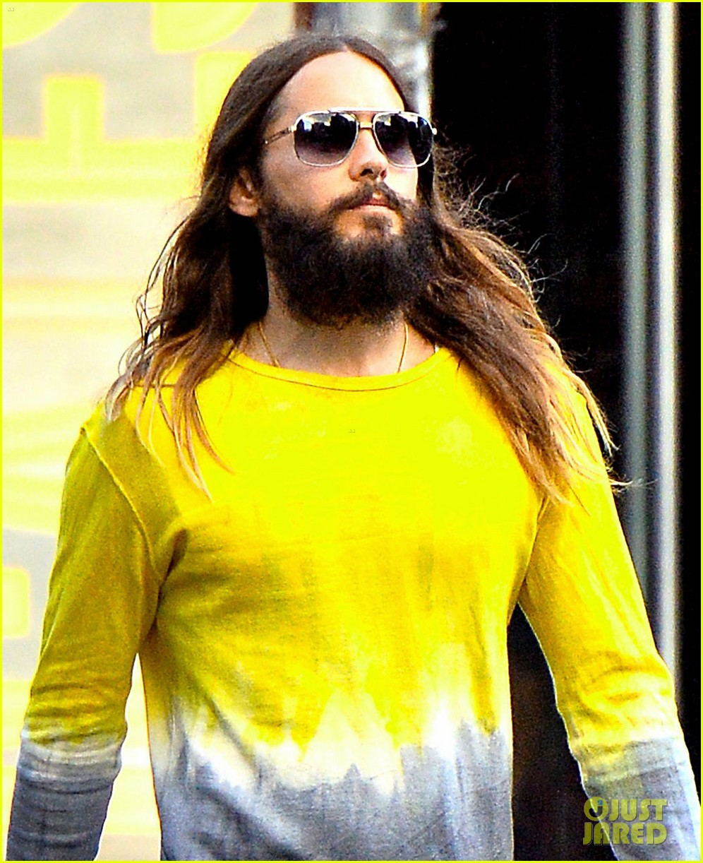 jared leto invests in mobile payment app payrange 033178687