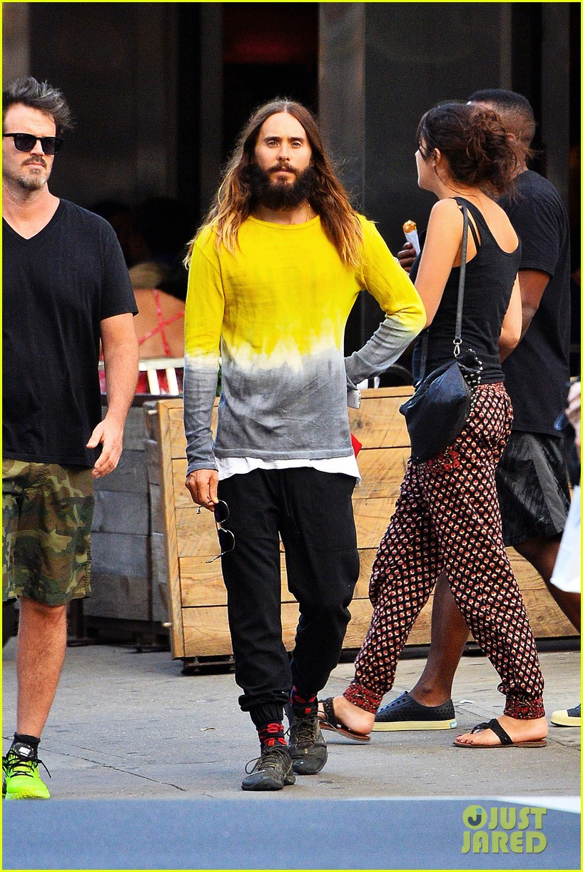 jared leto invests in mobile payment app payrange 043178688