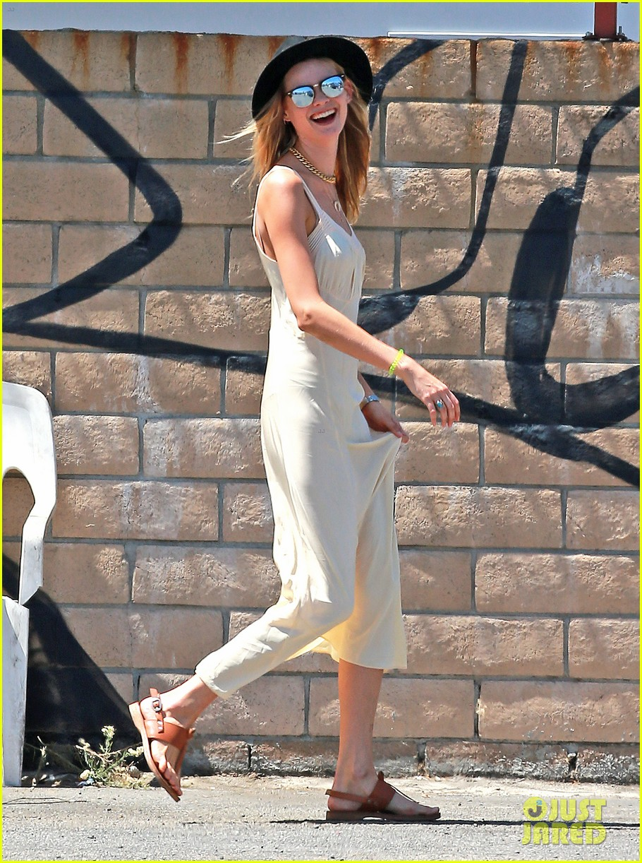 behati prinsloo adam levine fashion shoot 03